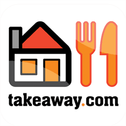 Logo Takeaway Group