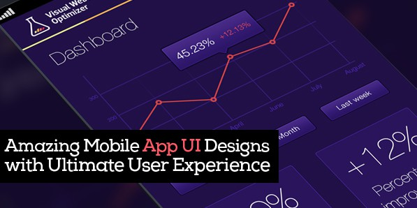 Mobile-App-UI-Designs