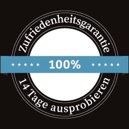 UX Design Weiterbildung Zufriedenheitsgarantie